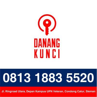 Ahli Kunci Jogja 081318835520 | Ahli Kunci Mobil immobilizer | Brankas | ahli Kunci Panggilan
